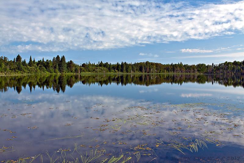 across-lake-1-(1).jpg