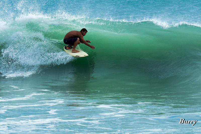 2019-10-08-Surf--33.jpg
