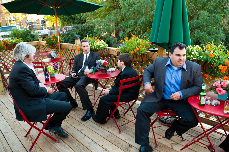 Keith and Iraci Wedding Day-286.jpg