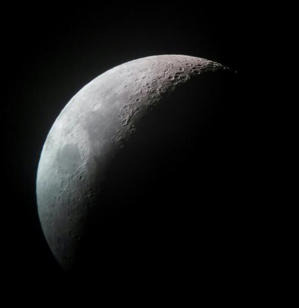 Moon 3_5_15 2nd event stilson.jpg