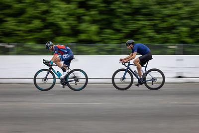 Bike Racing - Pacific Raceways 5-26-25