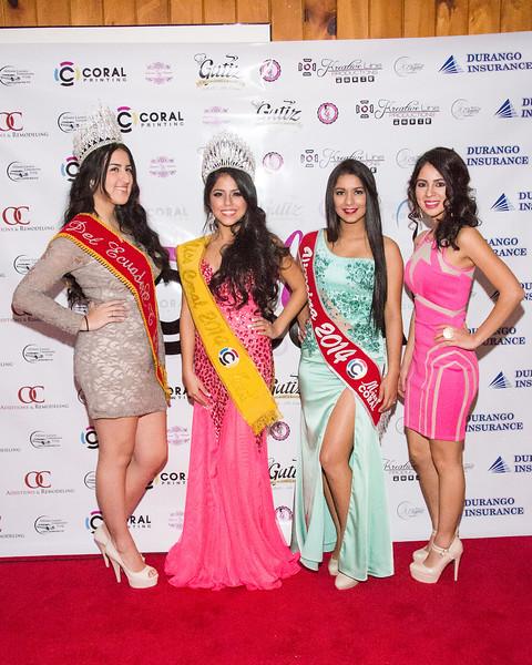 Miss Coral 2014 518.jpg