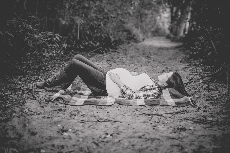 SamanthaMaternity-40.jpg