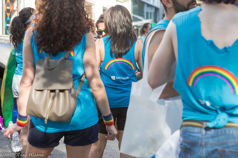 2017 NYC Pride Parade-123.jpg