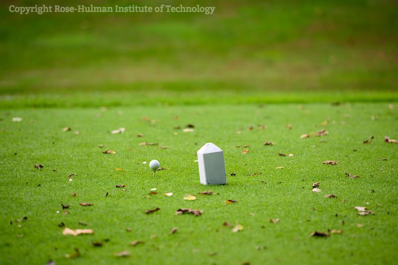 RHIT_Golf_at_Hulman_Links_Homecoming_2018-14886.jpg
