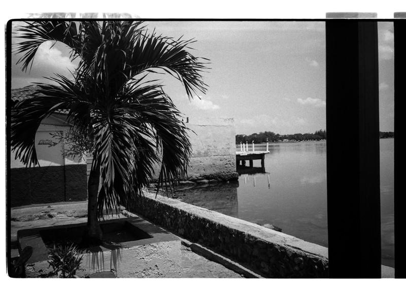 Kuba006.jpg