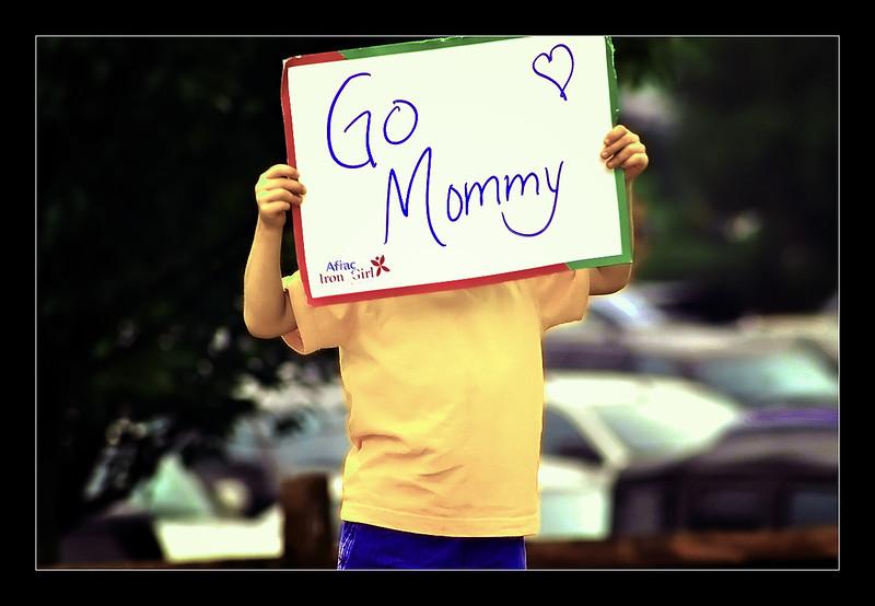 go mommy.jpg
