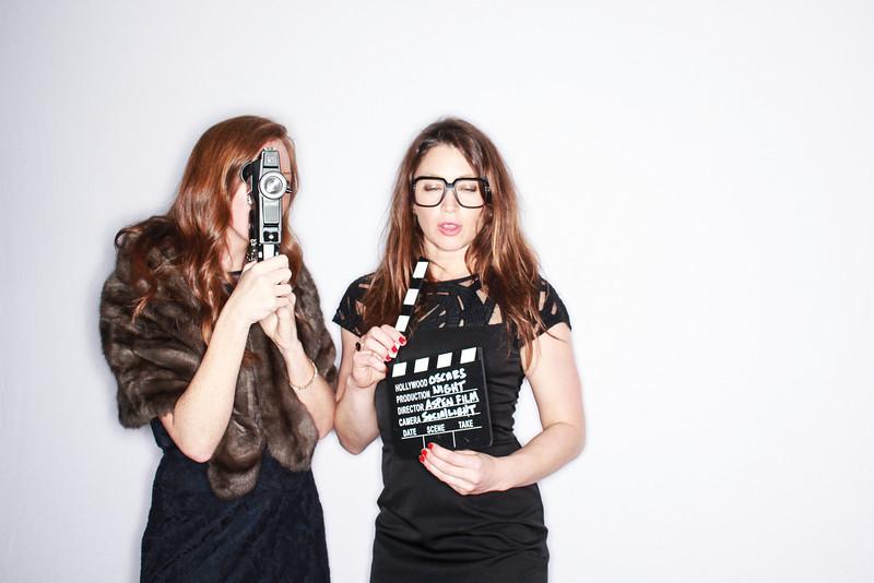 Aspen Film-Hollywodds Big Night-SocialLight Photo-17.jpg