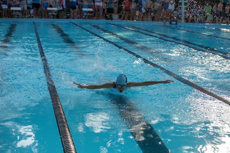 lcs_swimming_kevkramerphoto-098.jpg