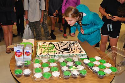 2015-10-02 Happy Birthday Caroline Thomas!