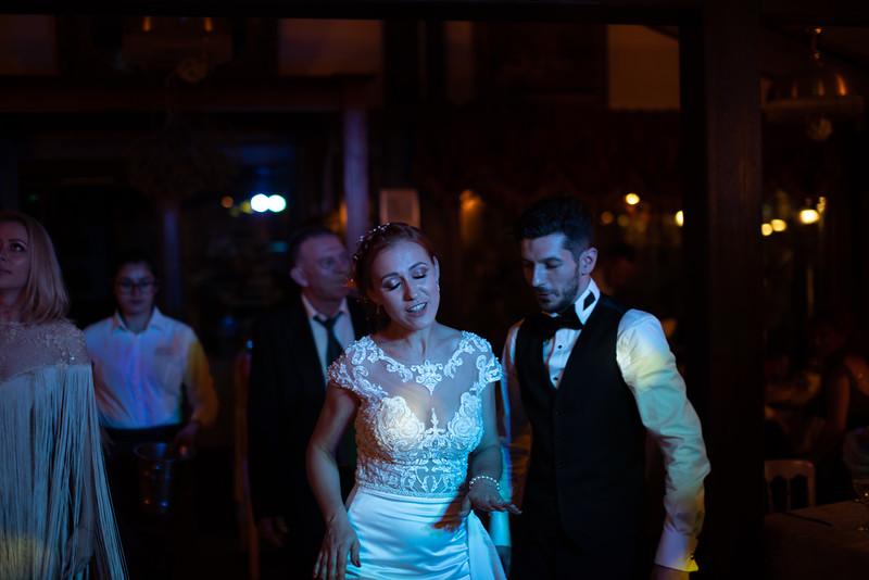 Nadina & Dani, foto nunta (1252).jpg