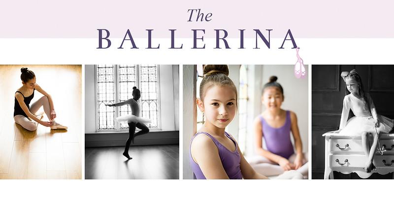 The Ballerina Website banner.jpg