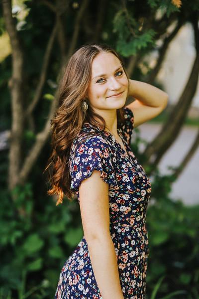Kaitlynn-24.jpg