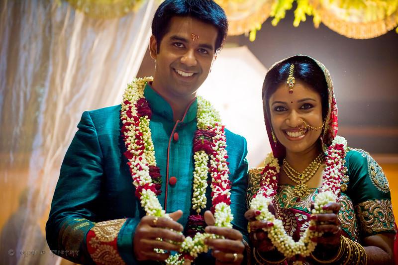 Wedding Day-2_xqd (Jay Pooja)-464.jpg