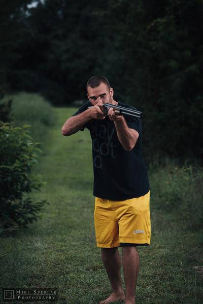 Shootin-35-2.jpg