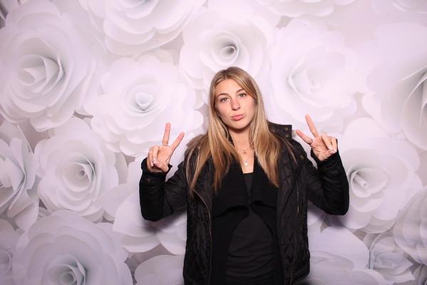 1 20 19 Chloe Sweet 16