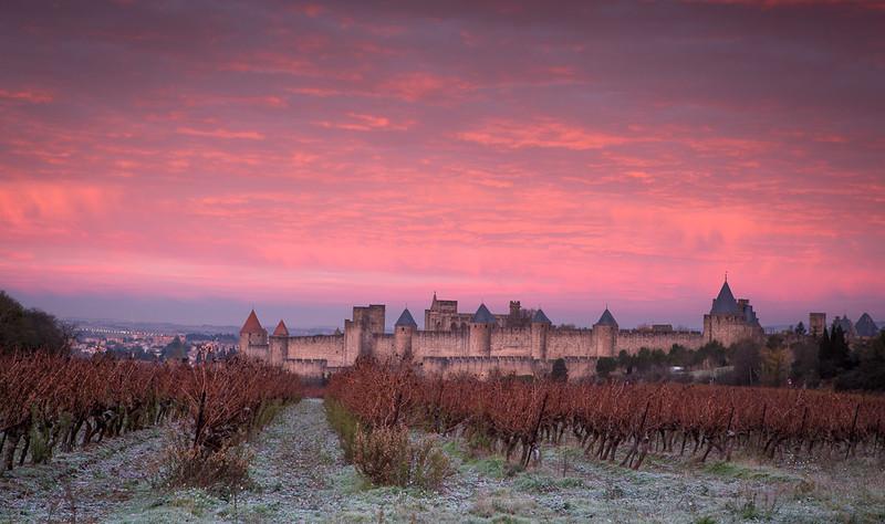Carcassonne 1.jpg