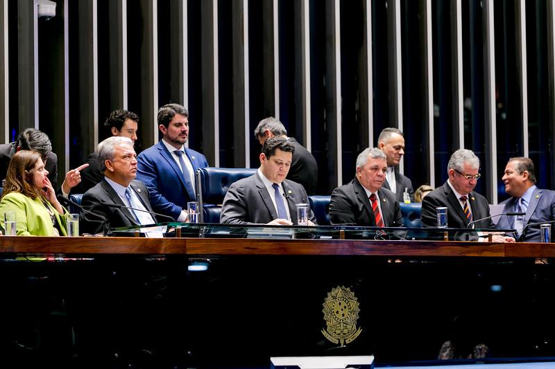 030719 - Plenário - Sessão Solene - Senador Marcos do Val_6.jpg