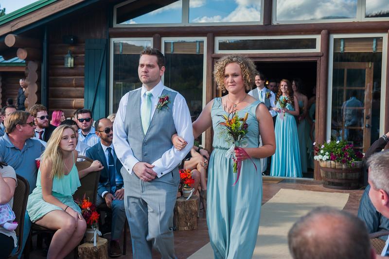 Jodi-petersen-wedding-157.jpg