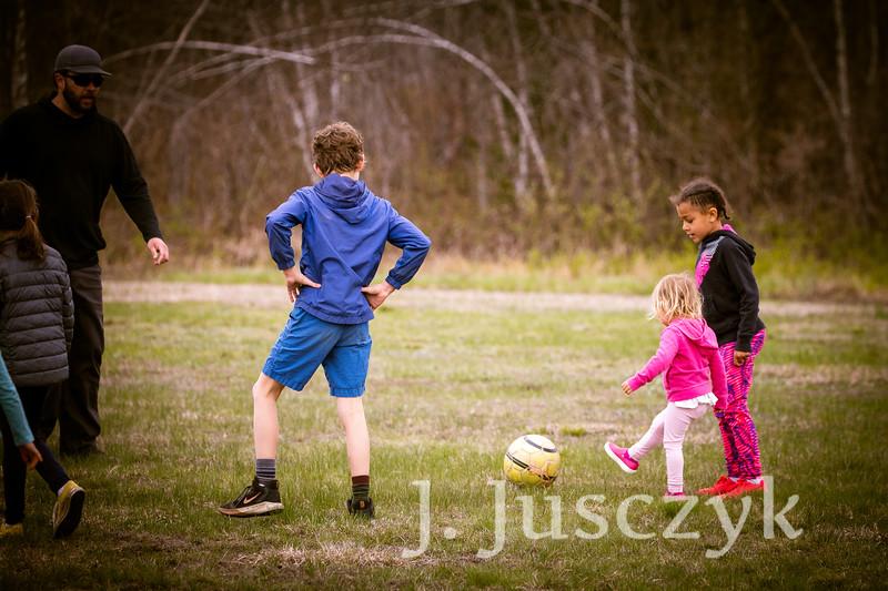 Jusczyk2021-8485.jpg