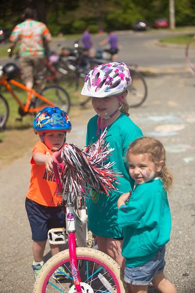 PMC 2015 Kids Ride Framingham_-193.jpg