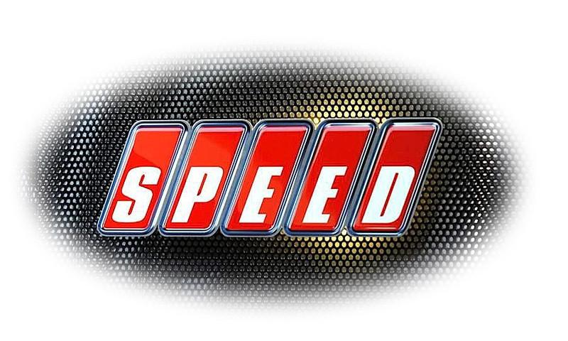 speed_1000orless.jpg