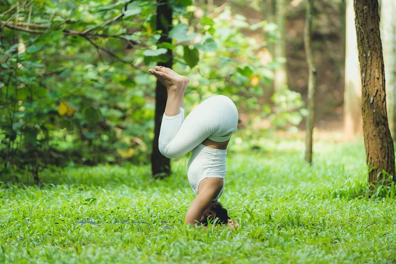 Pritta_Yoga_-_ADS6527.jpg