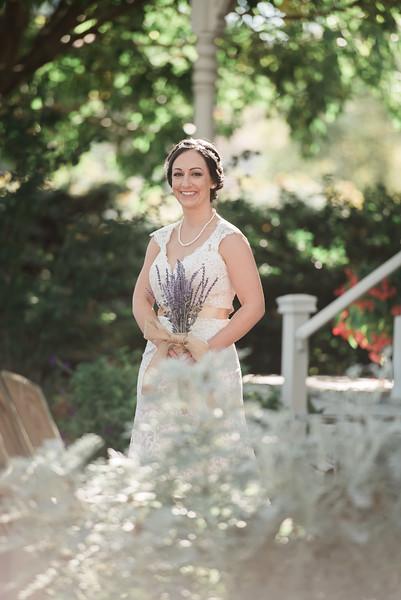 Wright Wedding-86.jpg