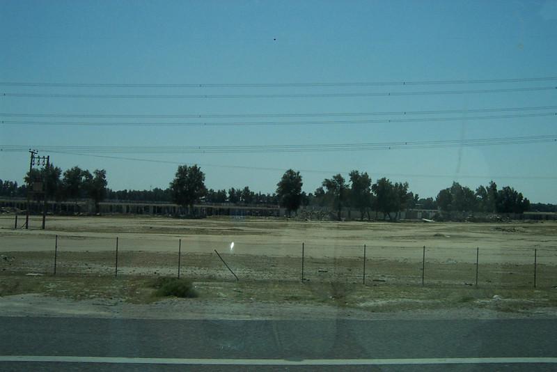 More Highway Scenery.jpg