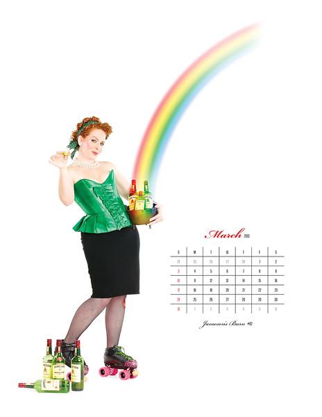 SBRG_Calendar_HighRes11.jpg
