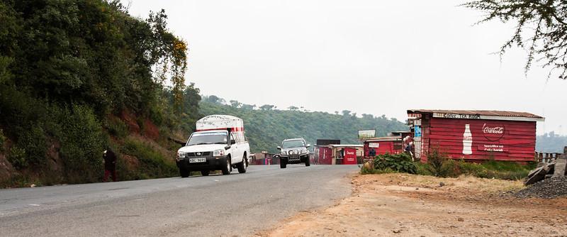 2013-Kenya2013-0718-0079.jpg