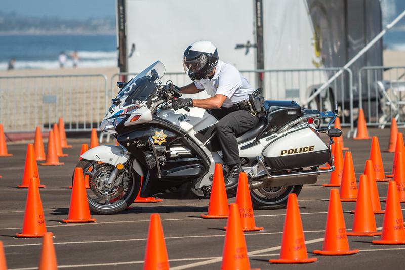 Rider 35-31.jpg