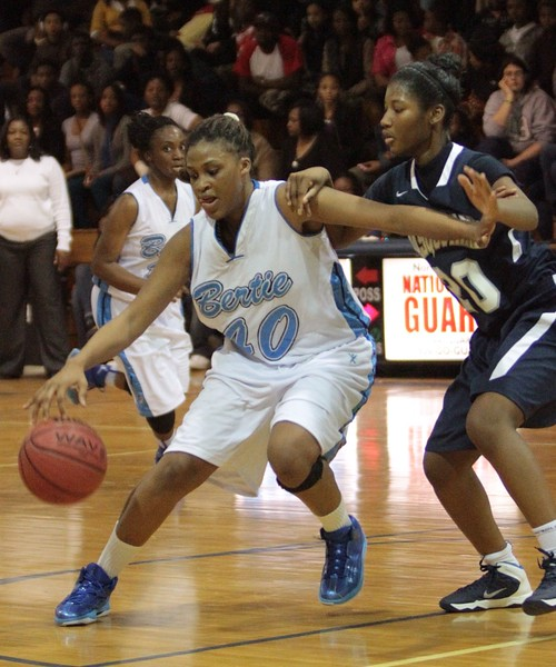 Bertie vs pasquotank Basketball 12 13 13 unedited