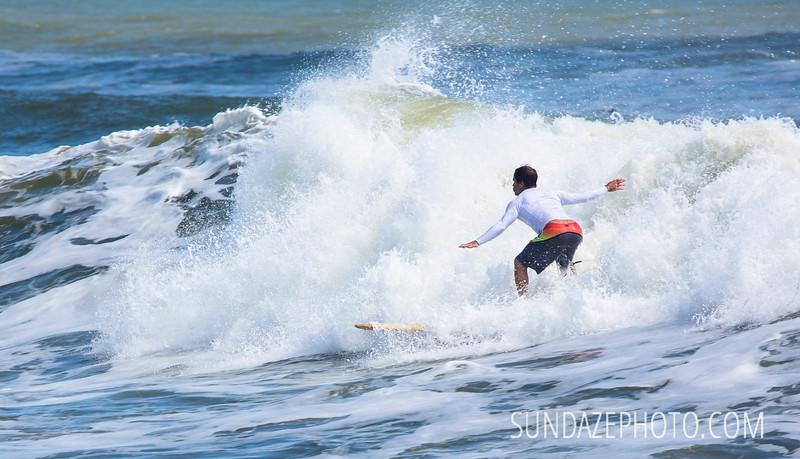 Surfside 10-10 2-7.jpg