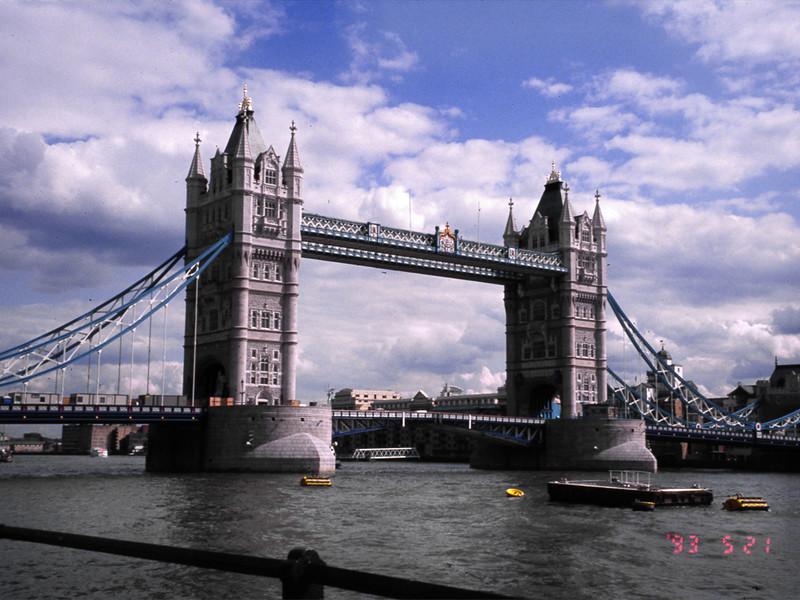 1993 UK A0036.jpg