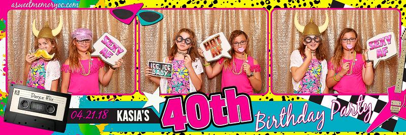Photo booth fun, Yorba Linda 04-21-18-57.jpg