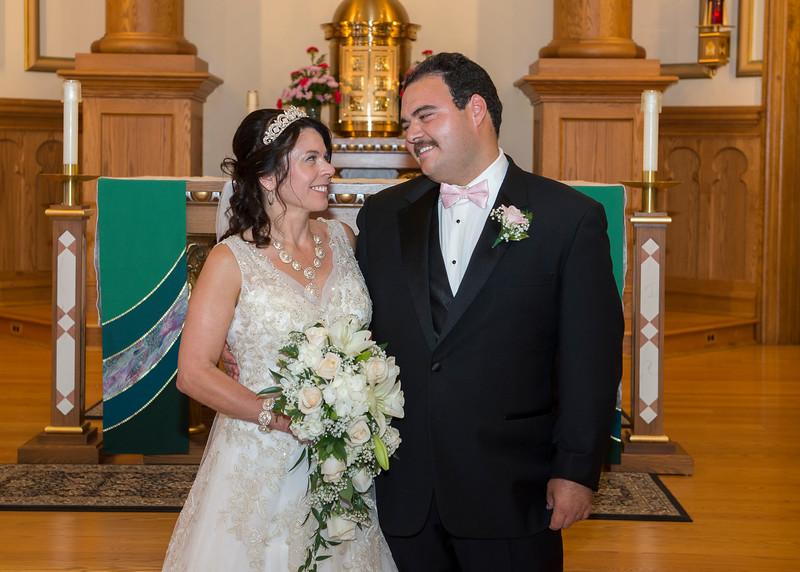 Guarino-Wedding-0195.jpg