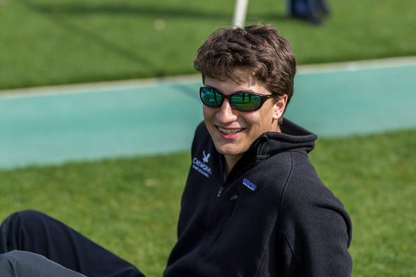 Luke Tassopoulos