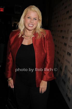 Rita Cosby  photo by Rob Rich © 2010 robwayne1@aol.com 516-676-3939
