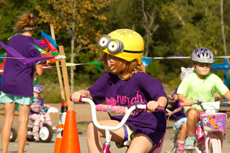 PMC Lexington Kids Ride 2015 115_.jpg