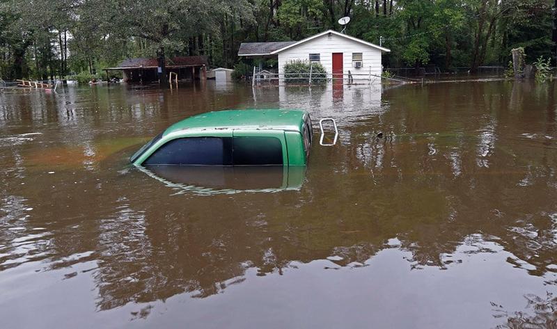 2floods-carolina-va_3465005k.jpg