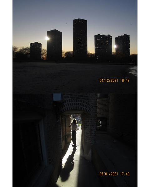 KodakDuos43_Border.jpg