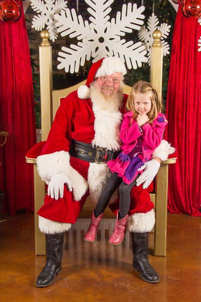 Santa 12-16-17-465.jpg