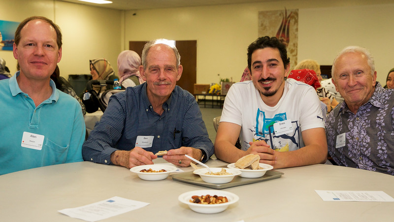 aai-abrahamic-alliance-international-abrahamic-reunion-community-service-silicon-valley-2018-05-06-130821-pbcc.jpg