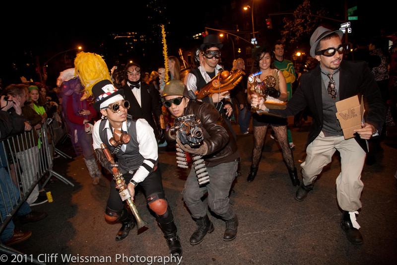NYC_Halloween_Parade_2011-6467.jpg