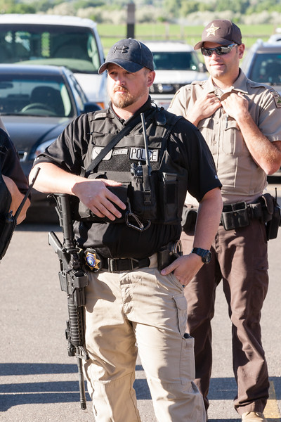 UHS Active Shooter Exercise-03.jpg