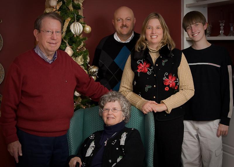 ChristmasEve-December 24, 200836-Edit-2.jpg