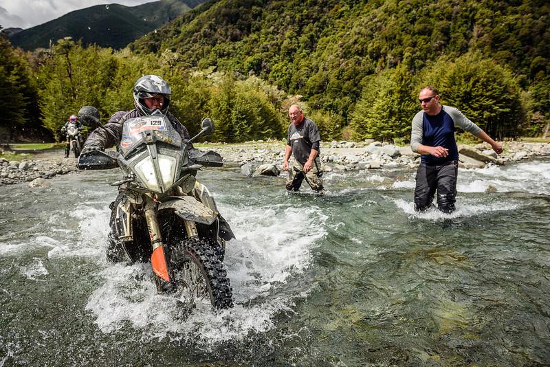 2019 KTM New Zealand Adventure Rallye (735).jpg
