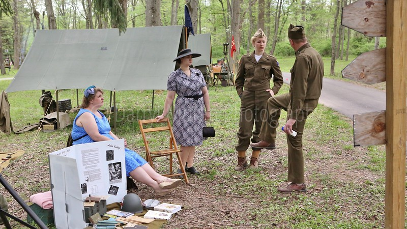 MOH Grove WWII Re-enactment May 2018 (1171).JPG