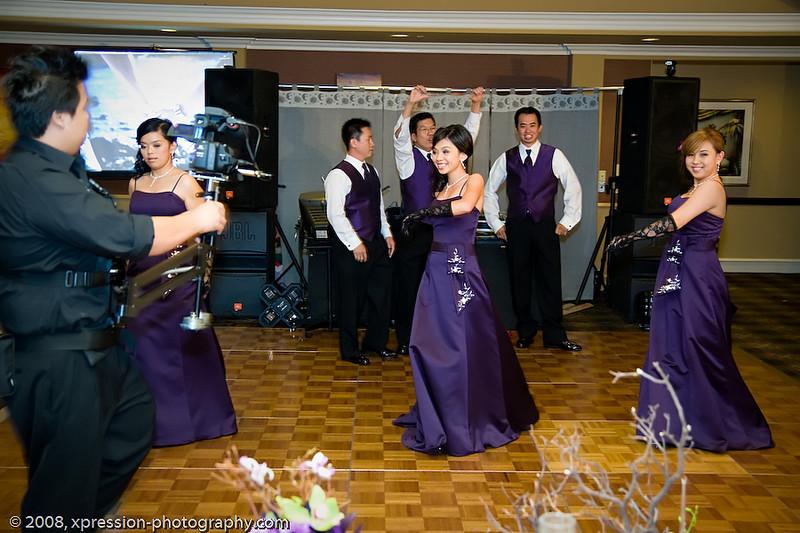 Angel & Jimmy's Wedding ~ Reception_0031.jpg